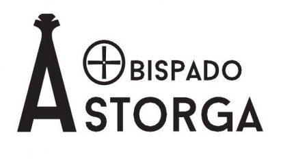 obispado-Astorga