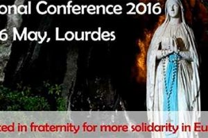 regional-conference-lourdes