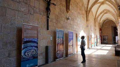 seminario-Mater Dei-SEgorbe-Castellón