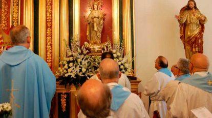 seminaristas-cartagena