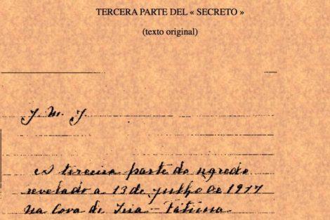 tercer-secreto-Fátima