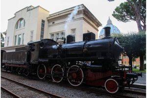 tren-Roma-jubilar
