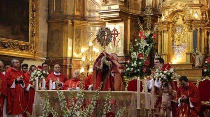 vera-cruz-cartagena