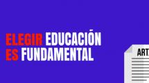 video-concertados-educación