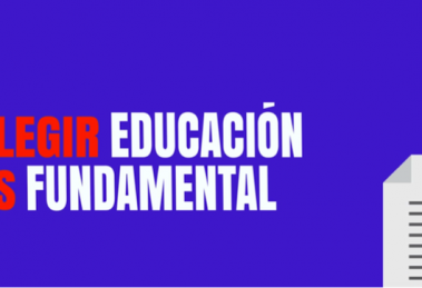 video-concertados-educación