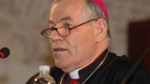 Antonio Mattiazzo
