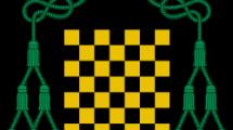 Diócesis Urgell