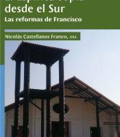 El-Espiritu-sopla-desde-el-Sur-Las-reformas-de-Francisco-i1n13456718