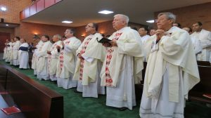 ObisposCOlombia