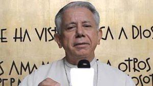 ObisposCuernavaca