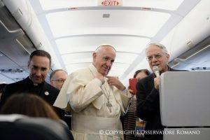 Papa-Avión-Armenia