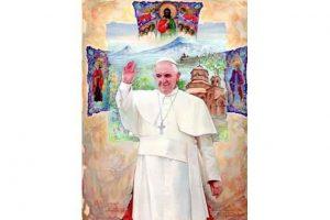 Papa-franciso-armenia
