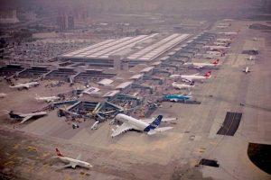 aeropuerto-Estambul