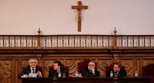 congreso-conferencias-episcopales-2