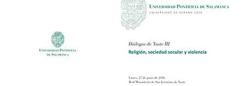 dialogos-de-yuste
