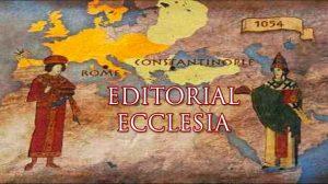 editorial-concilio