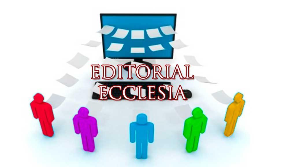 editorial-ecclesia-1