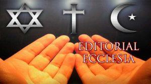 editorial-libertad-religiosa