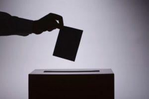 elecciones-votaciones