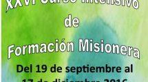 formación-misionera