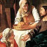 marta-maria-jesus