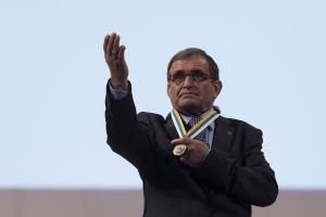 medalla-oro-canarias
