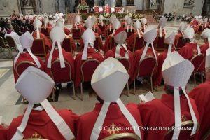obispos-palios