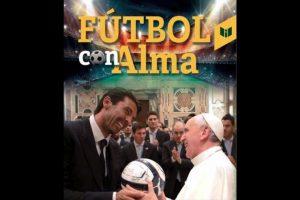 portada libro-fútbol