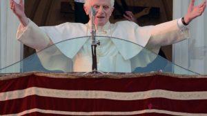Benedicto XVI-ultimo dia