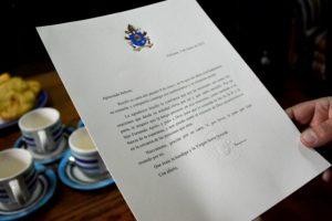 Carta-Chile-mujer-cárcel