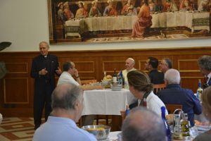 Curia-Jesuitas-Roma