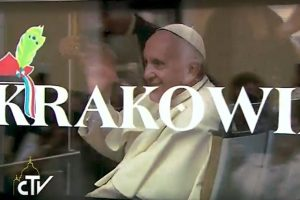 Francisco-tranvía-Cracovia-JMJ