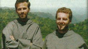 Martiri-francescani-peru