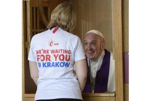 Papa-Francisco-confesar-JMJ-Carcovia