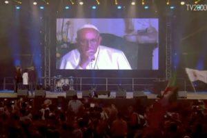 Papa-Francisco-fiesta italianos