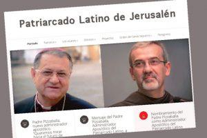 Patriarcado-Latino-de-Jerusalen