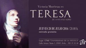 Teatro-Teresa-CITeS