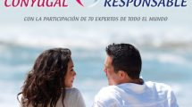 amor conyugal-Goya producciones