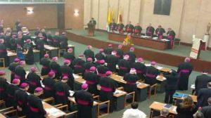 asamblea-plenaria-colombia