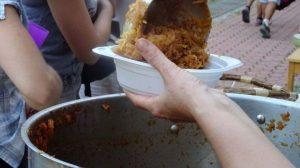 comida-peregrinos
