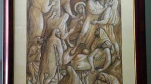 cuadro-jesus-sana