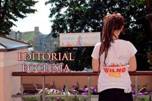 editorial-ecclesia-jmjcracovia2016