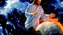instruccion pastoral jesucristo
