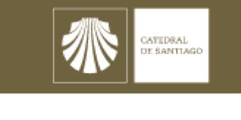 logo-catedral-santiago compostela