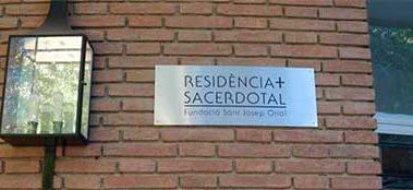 residencia-sacerdotal
