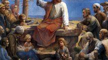 sermon-monta-padre nuestro