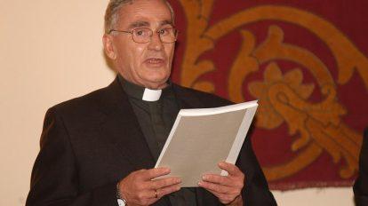 Alfonso Fernández Casamayor