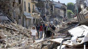 Amatrice-terremoto-Italia