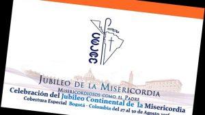 Jubileo-continental-de-la-Misericordia-Colombia