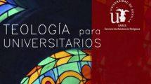 Teología-Sevilla